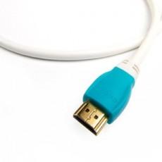 chord advance HDMI